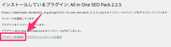 all-in-one-seo-pack2