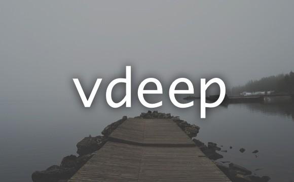 vdeep-c