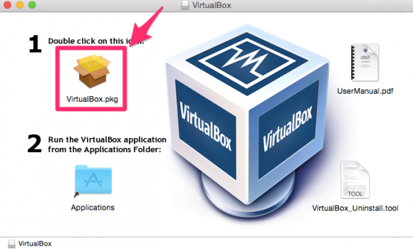 mac-intr-vagrant-virtualbox10