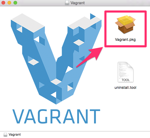 mac-intr-vagrant-virtualbox8