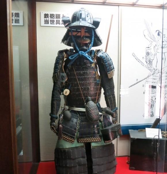 matsumotojou12