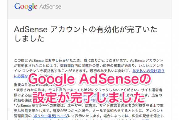 register-google-adsense16