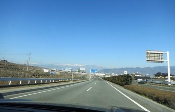 tokyo-nagano-drive