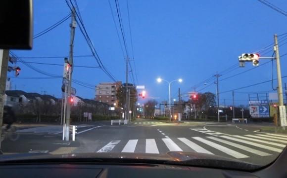tokyo-nagano-drive2