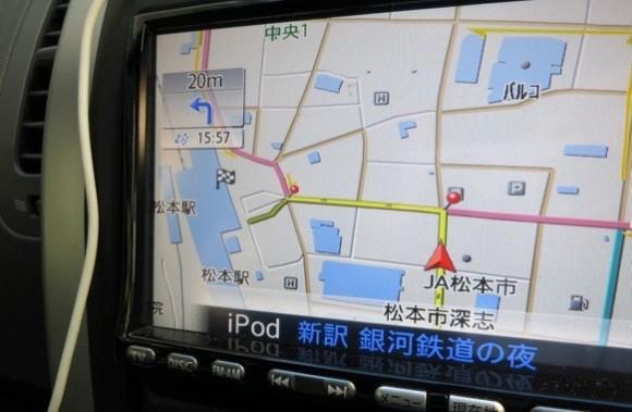 tokyo-nagano-drive6