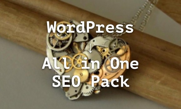 wp-all-in-one-seo1