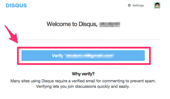 wp-disqus5