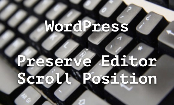 wp-preserve-editor-scroll-position