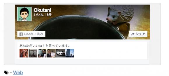 fb-page-plugin3