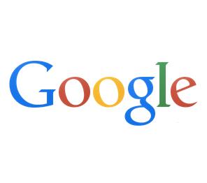googleのチャット画像。