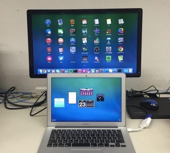 mac-dual-display8