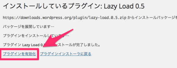 wp-lazy-load2