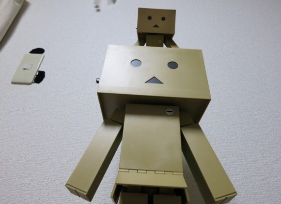 big-danboard10