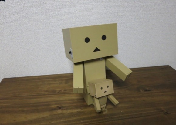 big-danboard11