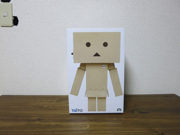 big-danboard2