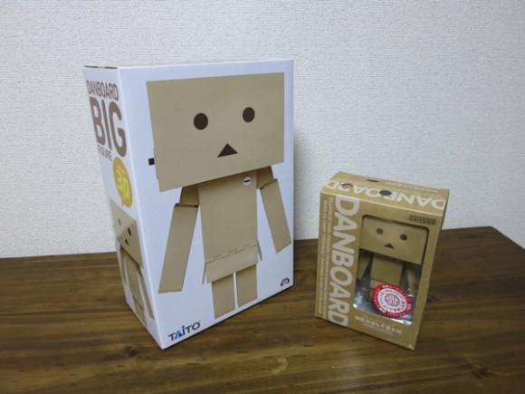 big-danboard3
