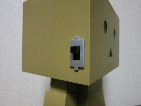 big-danboard5