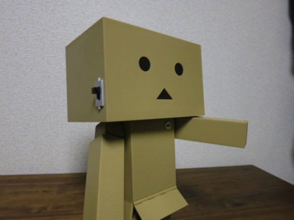 big-danboard7