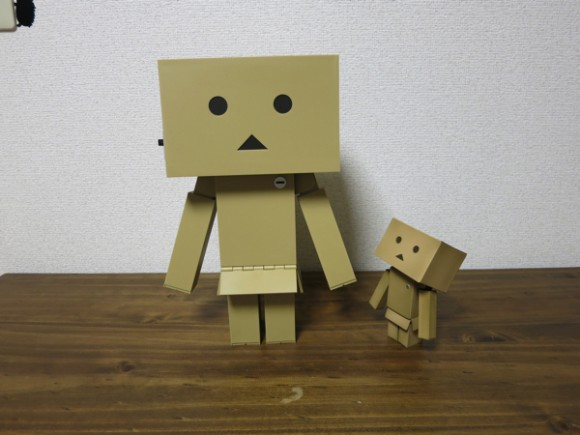 big-danboard8
