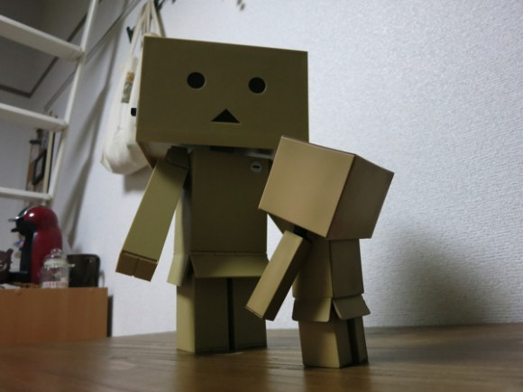 big-danboard9