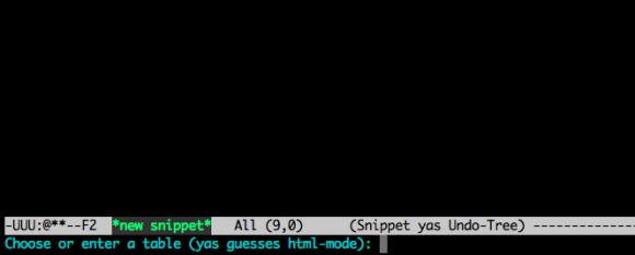 emacs-yasnippet8