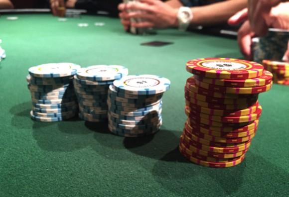 kichijoji-poker