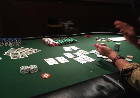 kichijoji-poker2