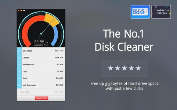 mac-disk-diag