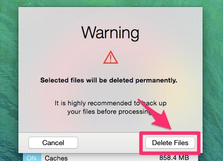 mac-disk-diag12