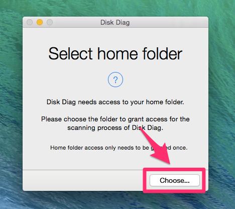 mac-disk-diag6