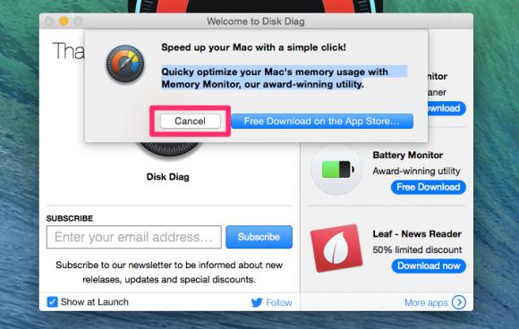 mac-disk-diag8