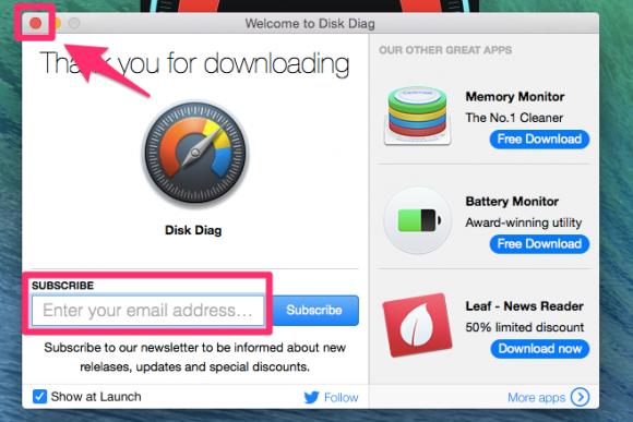 mac-disk-diag9