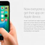 [iOS開発] Xcode7から無料で実機デバッグができるようになったよ!