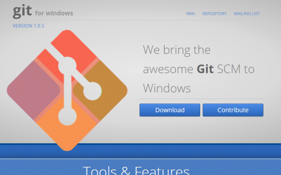 git-for-windows1