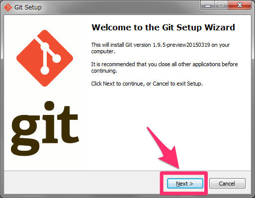 git-for-windows2