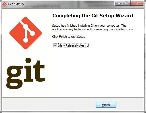 git-for-windows9