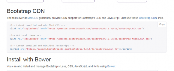 first-bootstrap9
