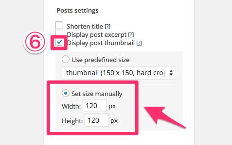 wp-popular-posts9