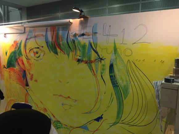designfesta-2015-27