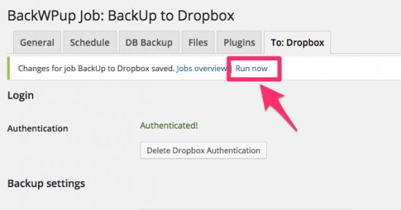 backwpup-dropbox12