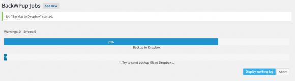 backwpup-dropbox13