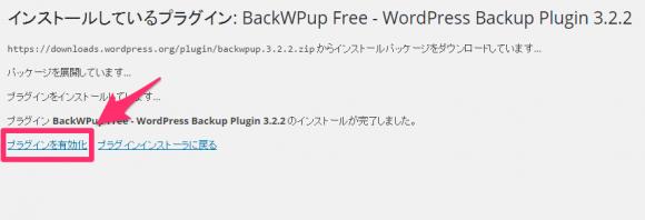 backwpup-dropbox3