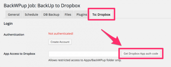 backwpup-dropbox8