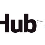 GitHubの登録手順。SSH設定&リポジトリをclone, pushまで解説