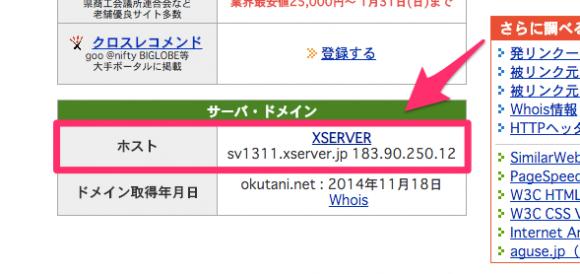 muumuu-xserver11