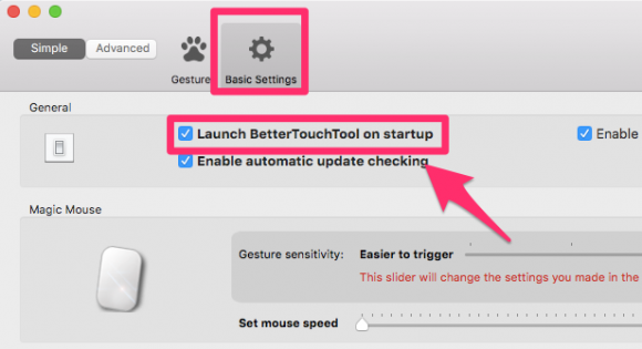 mac-first-settings10