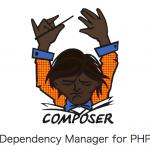 [PHP]Composerを導入&はじめてのパッケージインストールまで