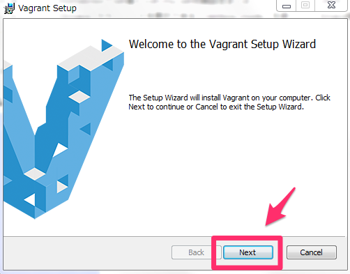 windows-vagrant-virtualbox11