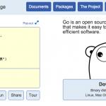 Mac・CentOS7にgolangを導入する方法