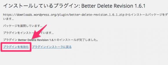 wp-better-delete-revision3